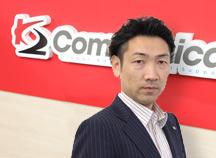矢野 雅浩 YanoMasahiro