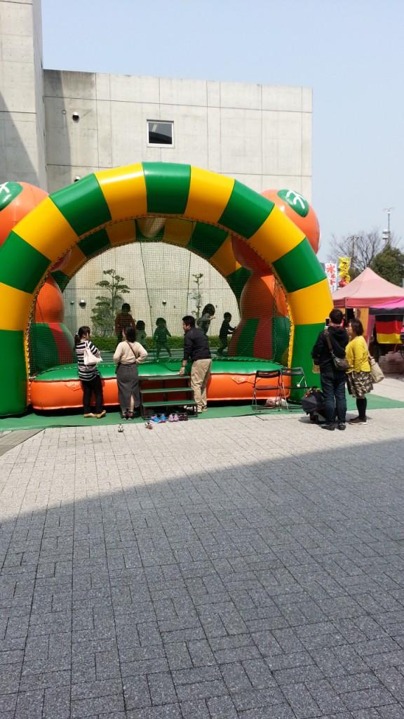 event photo3