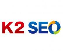 K2SEOロゴ