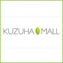 kuzuha_logo