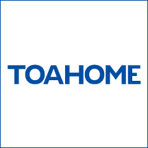 toa_logo